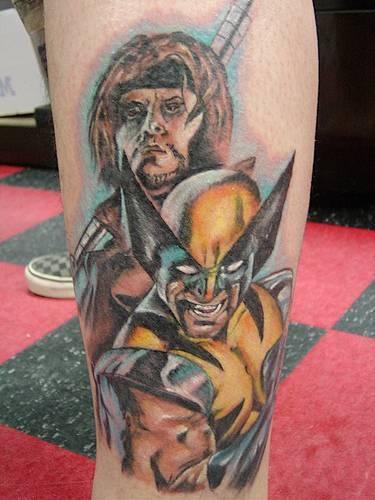 Tatuagens-com-o-Wolverine-13
