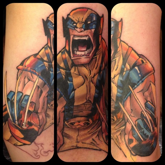 Tatuagens-com-o-Wolverine-14