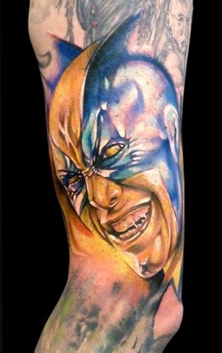 Tatuagens-com-o-Wolverine-18