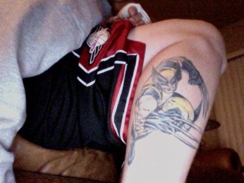 Tatuagens-com-o-Wolverine-20