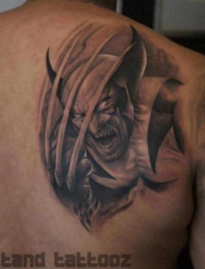 Tatuagens-com-o-Wolverine-21