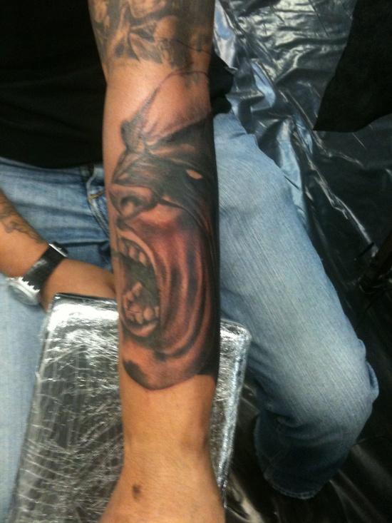 Tatuagens-com-o-Wolverine-22