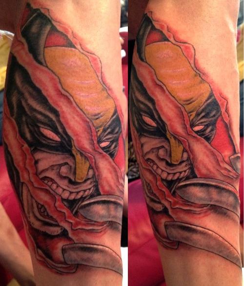 Tatuagens-com-o-Wolverine-24