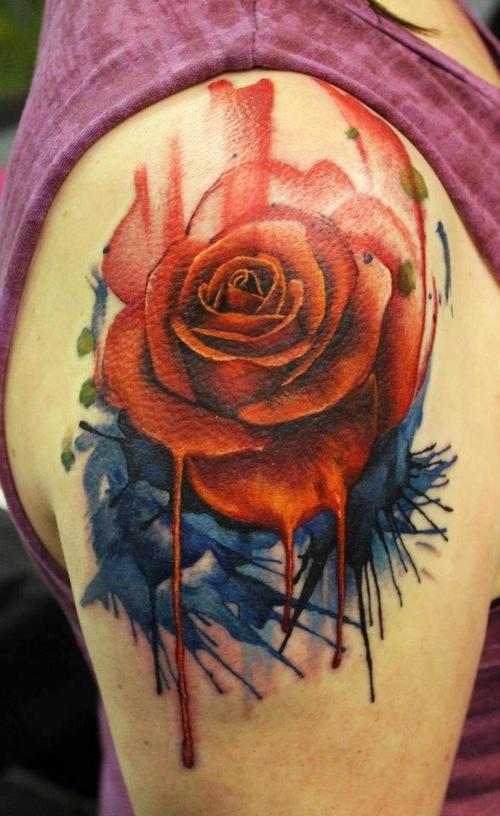 Tatuagens nos bracos 02