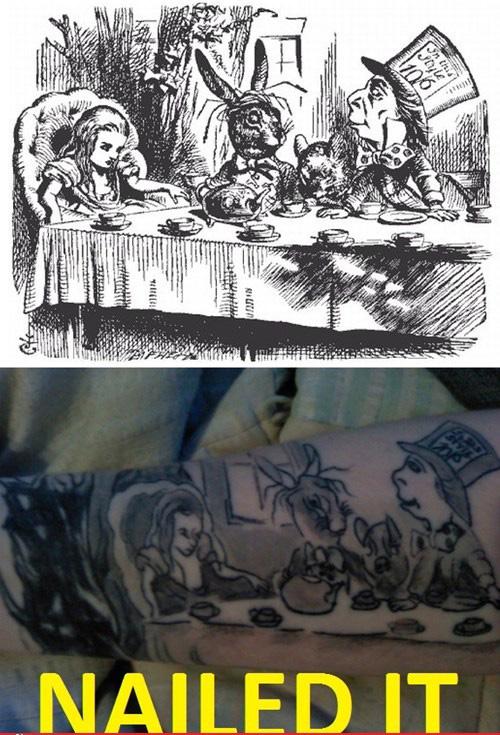 Fail-Tattoo-06
