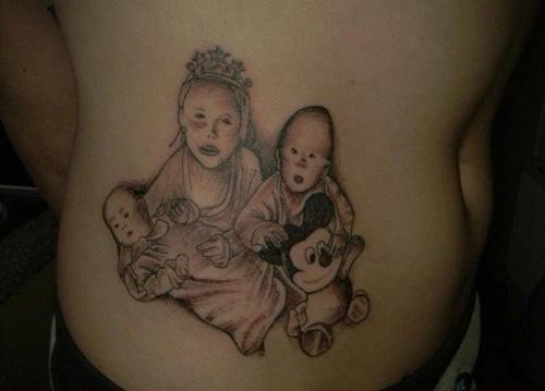 Fail-Tattoo-08