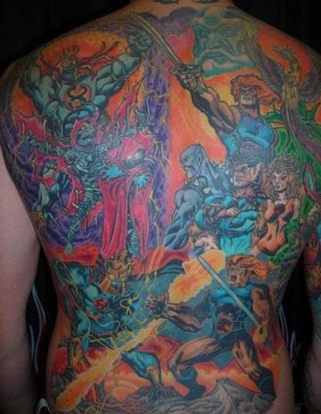 Fail-Tattoo-10