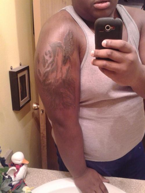 Fail-Tattoo-12