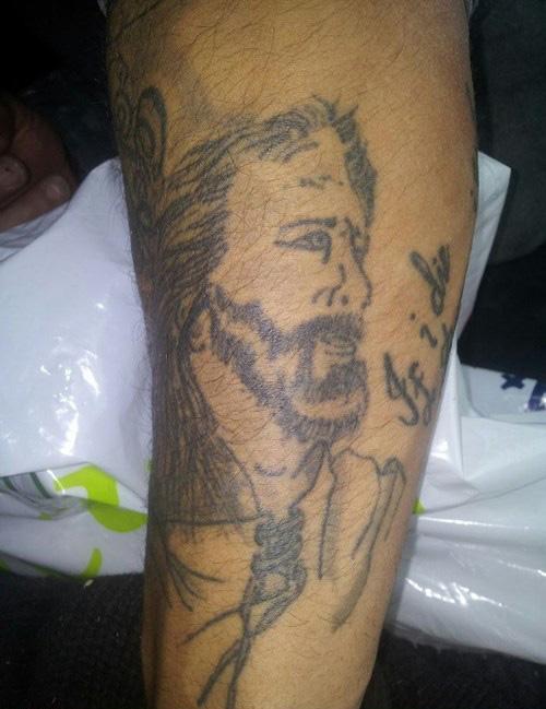 Fail-Tattoo-14