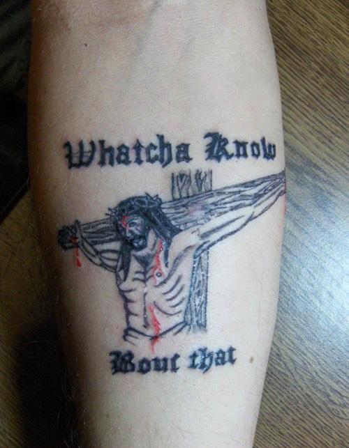 Fail-Tattoo-17