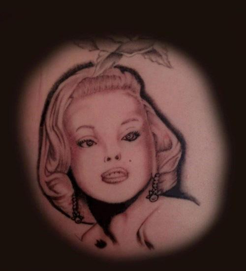 Fail-Tattoo-19