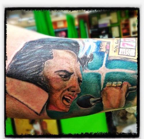 Fail-Tattoo-20