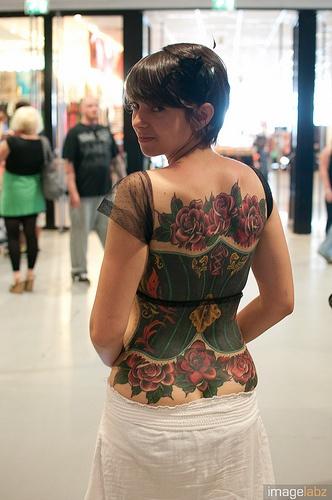 Tatuagem-nas-costas