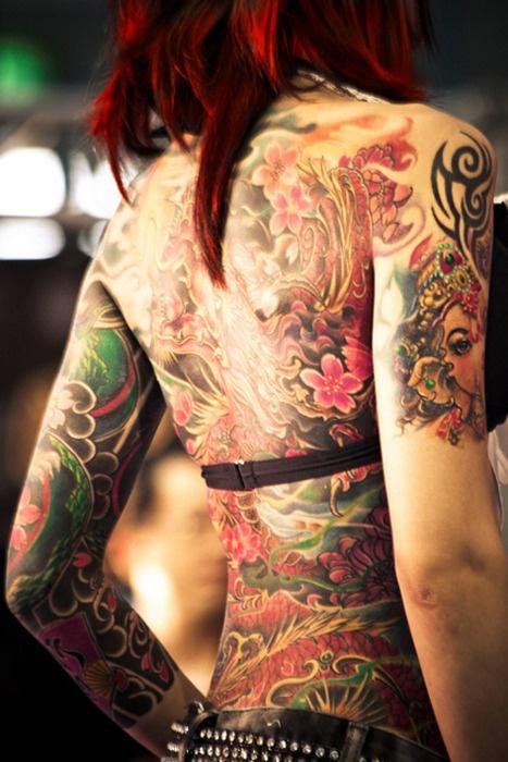 Tatuagem-nas-costas-03