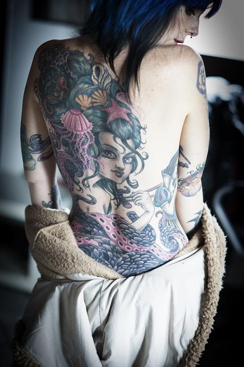 Tatuagem-nas-costas-07