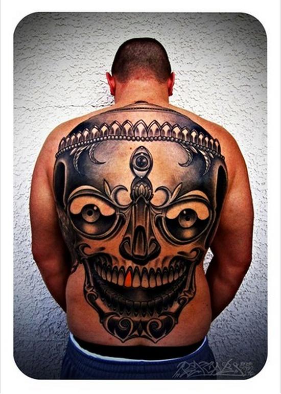 Tatuagem-nas-costas-08