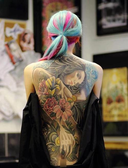 Tatuagem-nas-costas-09