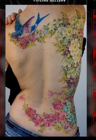 Tatuagem-nas-costas-10
