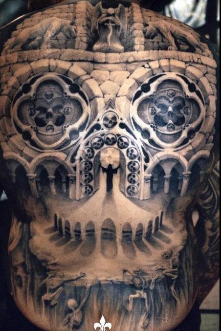 Tatuagem-nas-costas-11