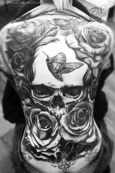 Tatuagem-nas-costas-12