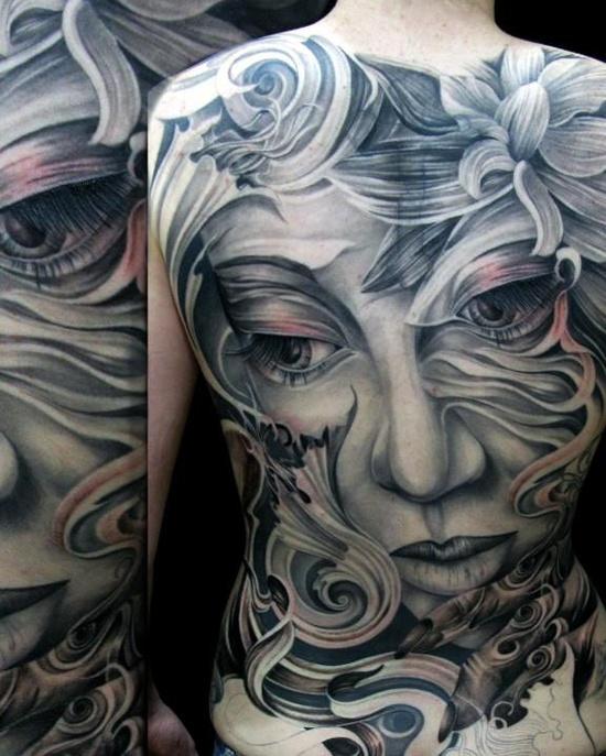 Tatuagem-nas-costas-16