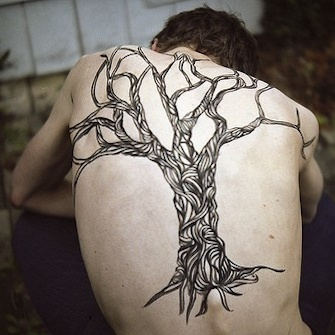 Tatuagem-nas-costas-17