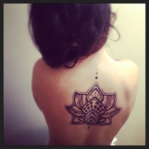 Tatuagem-nas-costas-18