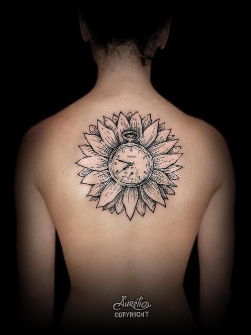 Tatuagem-nas-costas-19