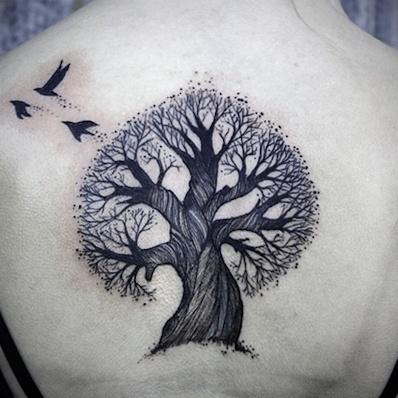 Tatuagem-nas-costas-21