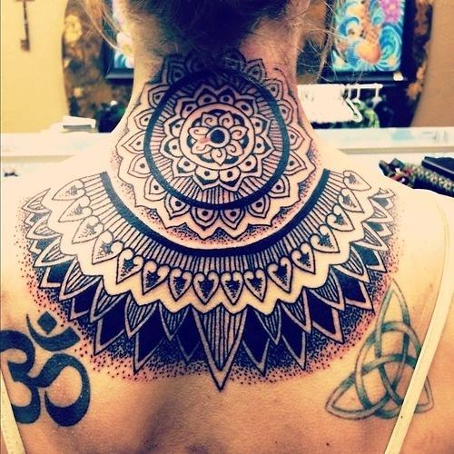 Tatuagem-nas-costas-22