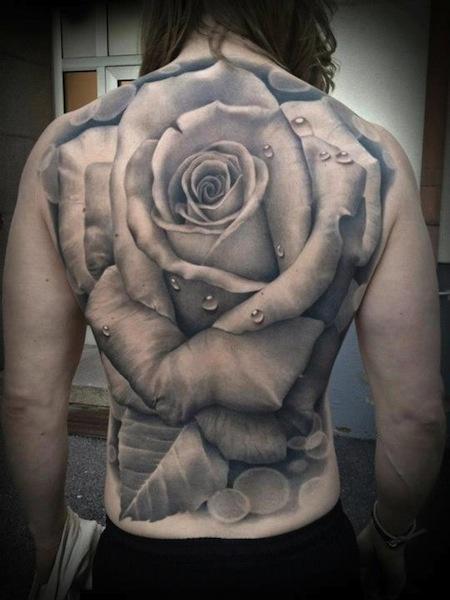 Tatuagem-nas-costas-23