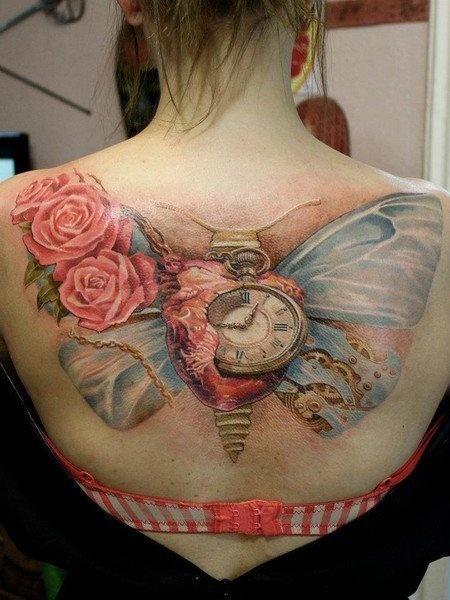 Tatuagem-nas-costas-25