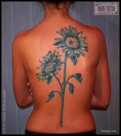 Tatuagem-nas-costas-26