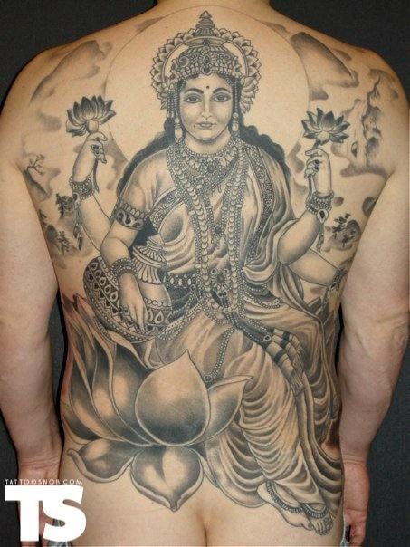 Tatuagem-nas-costas-27