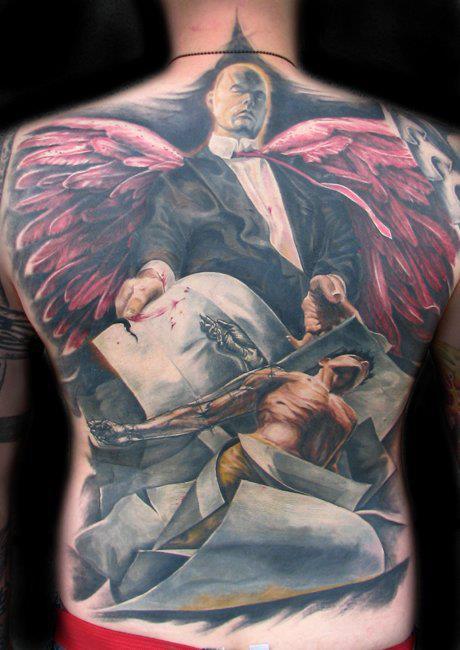 Tatuagem-nas-costas-31