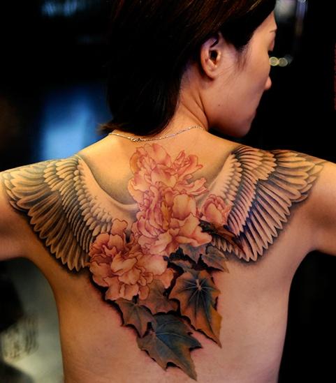 Tatuagem-nas-costas-32