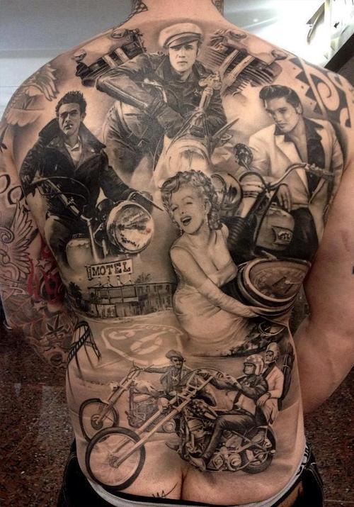 Tatuagem-nas-costas-35