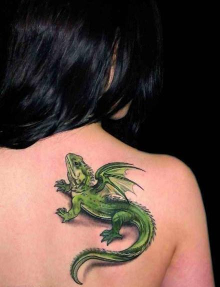 Tatuagem-nas-costas-36