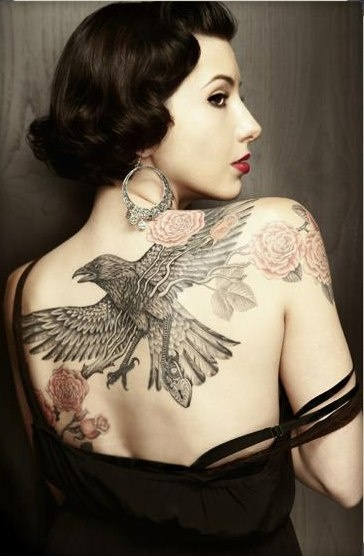 Tatuagem-nas-costas-37