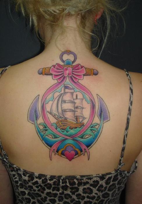 Tatuagem-nas-costas-39