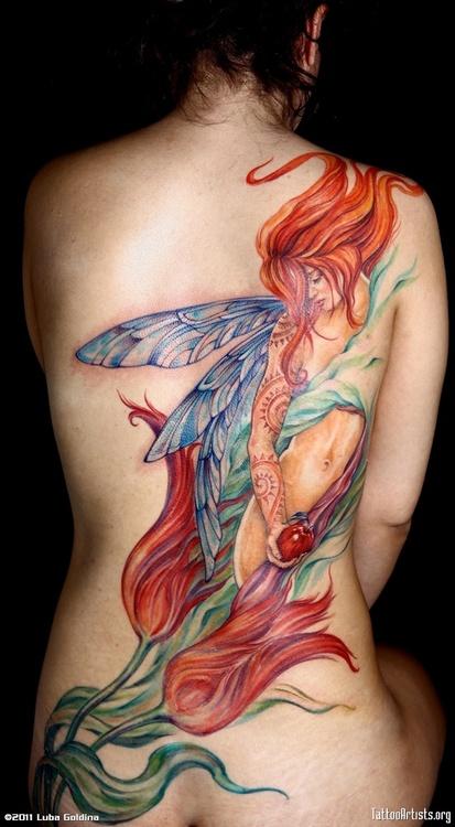 Tatuagem-nas-costas-42