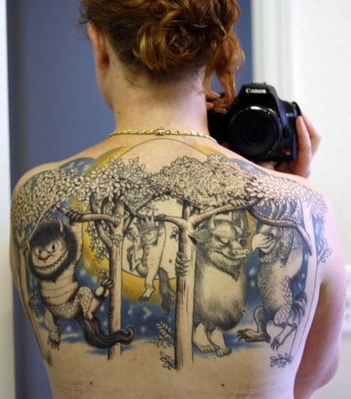 Tatuagem-nas-costas-44