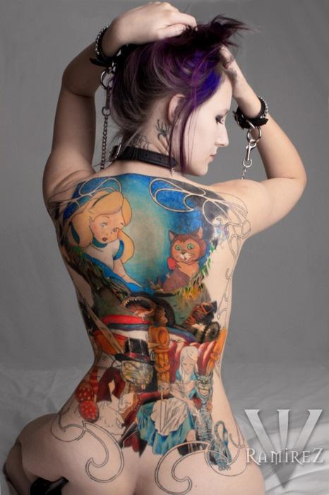 Tatuagem-nas-costas-46