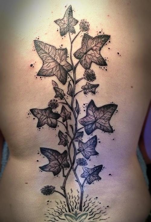 Tatuagem-nas-costas-49