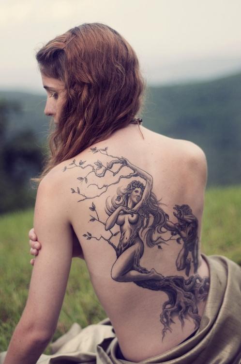 Tatuagem-nas-costas-50