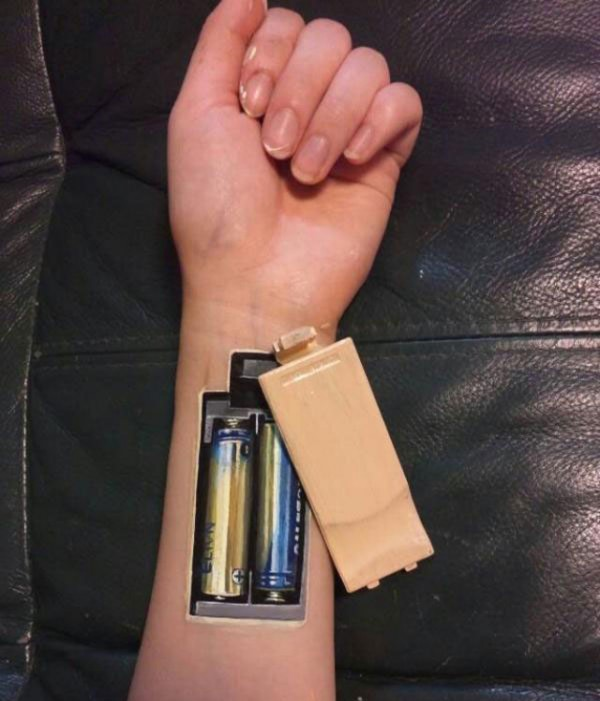 tatuagem-3D