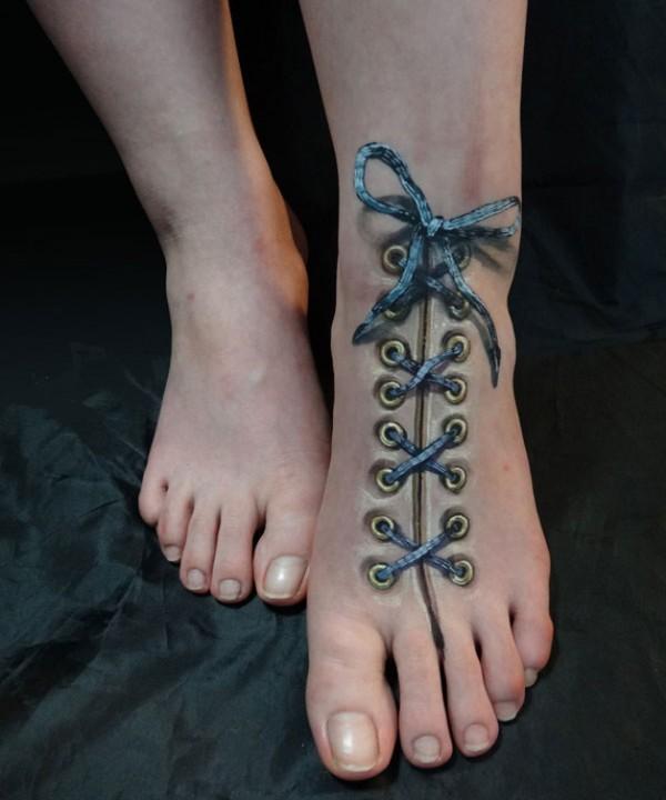 tatuagem-3d_interna2