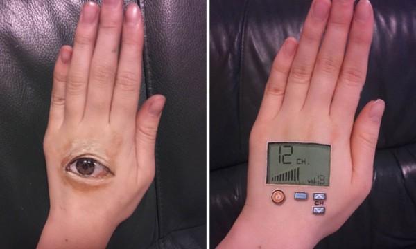 tatuagem-3d_principal-interna