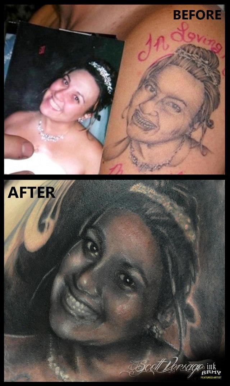 Pior-tatuagem-do-mundo-restaurada