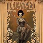 As damas tatuadas do século 19